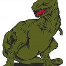 T-Rex  Tyrannosaurus Wall Decal