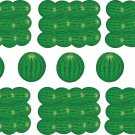 Watermelons Wall Decal Pattern Assortment Packs