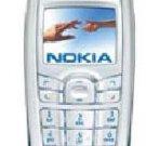 Nokia 6010 NEW UNLOCKED