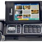 Nokia N93 Brand New UNLOCKED