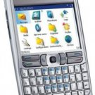 Nokia E61 Brand New UNLOCKED