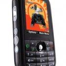 Motorola Rokr E2 Brand New UNLOCKED