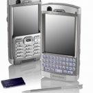 Sony Ericsson P990i Brand New UNLOCKED
