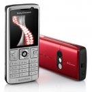 Sony Ericsson K610i Brand New UNLOCKED