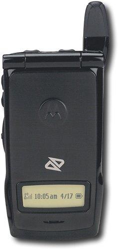 Motorola i835 Brand New for Boost Mobile UNLOCKED
