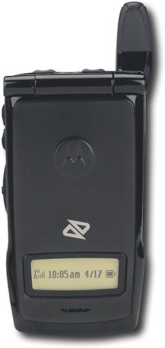 Motorola i835 Brand New Unlocked Wholesale Lot