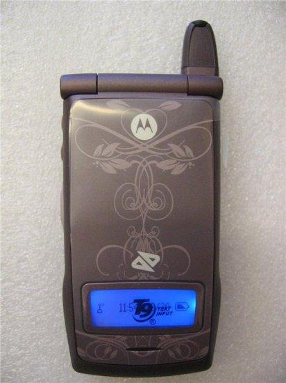 Motorola i835G Brand New Unlocked Wholesale Lot