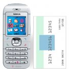 Nokia 6030 Brand New UNLOCKED