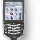 Rim Blackberry 7105T New (Unlocked)