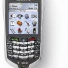 Rim Blackberry 7105T New (Unlocked)