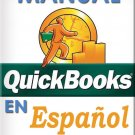 MANUAL QUICKBOOKS EN ESPAÑOL 2011-2012