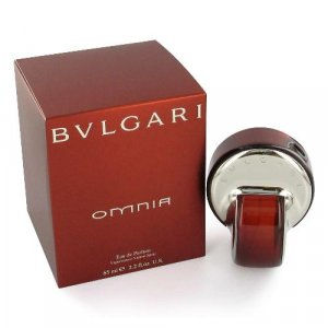 Omnia Perfume by Bulgari for Women EDP 2.2 oz