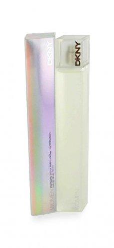 Dkny Perfume by Donna Karan for Women EDP 3.4 oz