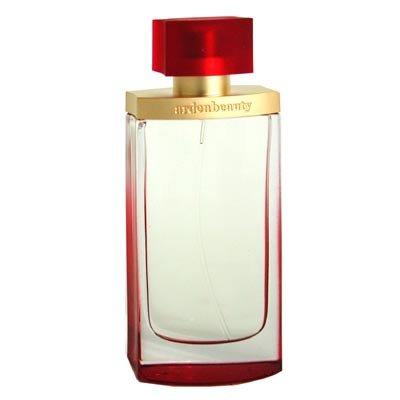 Arden Beauty Perfume by Elizabeth Arden for Women EDP 3.3 oz