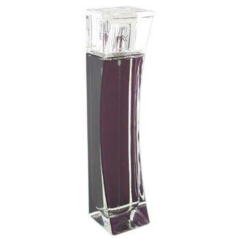 Provocative Perfume by Elizabeth Arden for Women EDP 3.3 oz