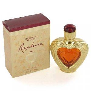 Rapture Perfume by Victoria Secret for Women Cologne 1.7 oz