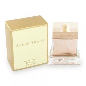 Ellen Tracy Perfume by Ellen Tracy for Women EDP 1.7 oz