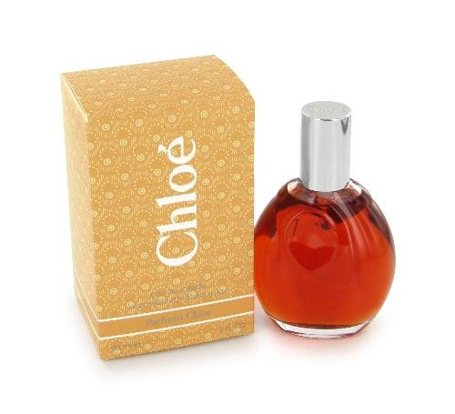 Chloe Perfume by Chloe for Women EDT 3.0 oz