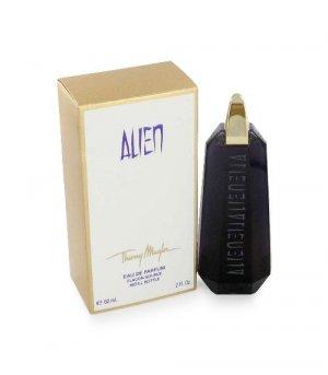 Alien Perfume by Thierry Mugler for Women EDP 1.0 oz