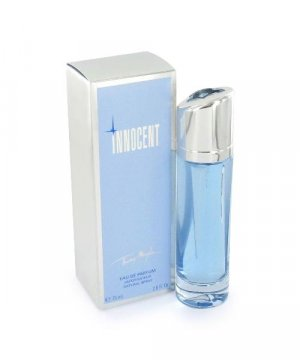 Angel Innocent Perfume by Thierry Mugler for Women EDP 2.6 oz