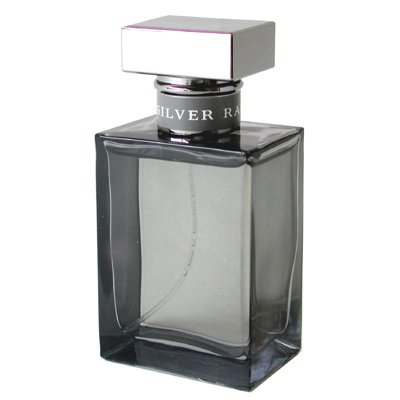 Romance Silver Cologne by Ralph Lauren for Men EDT 3.4 oz