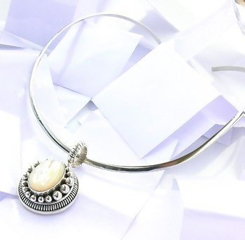 Sterling Silver Imported Balinese Jewelry