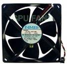 Dell Fan F1588 NMB 3610KL-04W-B66 Original Equipment Fan Thermal Control 92x25mm Dell 3-pin plug