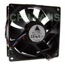 Dell Fan G5883 5813J 56112 N4399 Original Equipment 92x32mm CPU Case Cooling 5-pin/4-wire