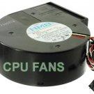 Dell Optiplex GX260 Heatsink Fan 7R769 97x33mm Dell 3-pin plug