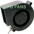 New Dell Optiplex GX240 GX260 GX270 SFF 9G180 Heatsink CPU Blower Fan