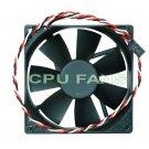 92mm Fan Premium Replacement w/ Dell 3-pin for JMC Datech 0925-12HBTA