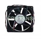 Dell Fan Dimension 5000 5100 5150 H7058 Y4574 U6368 CPU Case Cooling Fan 120x38mm 5-pin/4-wire