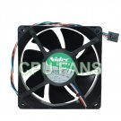 Dell Dimension E310 Fan Y4574 H7058 U6368 CPU Case Cooling Fan 120x38mm 5-pin/4-wire