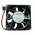 Dell KG885 PWM Fan Original Equipment Fan 92x32mm 5-pin/4-wire