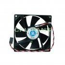 Dell Poweredge 300 Fan 83581 Case Cooling Fan Thermal Control 92x25mm