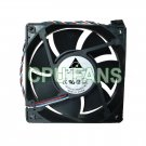 Dell Poweredge SC430 Front CPU Case Cooling Fan 120x38mm
