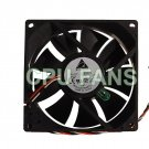 Dimension 9100 PCI Cooling Fan Dell G8362 J8133 C8563 92x32mm Dell 3-pin