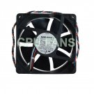 Dell Dimension 5100 Fan | CPU Case Cooling Fan Y4574 H7058 U6368 120x38mm 5-pin/4-wire
