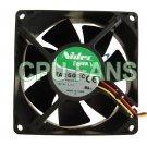 Dell Fan Optiplex GX260 CPU Case Fan G8242 T0746 4X776 92x38mm
