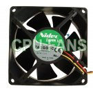 Dell Fan Precision Workstation 360 CPU Fan G8242 W0101 92x38mm Thermal Control Case Cooling Fan