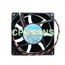 Dell Optiplex GX260 Fan 9M060 2X585 CPU Cooling Fan 92x32mm