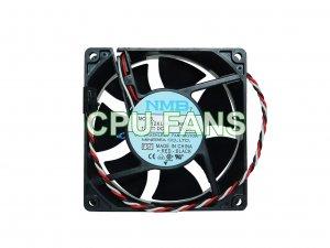 Dell Dimension 8300 Fan 2X585 02X585 CPU Cooling Fan 92x32mm