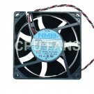 Dell D1598 Fan 3612KL-04W-B66 Cooling CPU Cooling Fan Original Replacement Fan