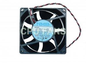 Dell Dimension Replacement Fan 8200 8250 8300 Case Cooling Fan 92x32mm
