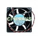 Dell Fan 21KTM 4W022 929FF 9M060 D1598 F0995 Computer Fan