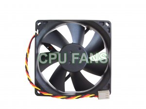 HP Pavilion A1310N PC Case Fan EL448AA EL448AAR System Cooling Fan