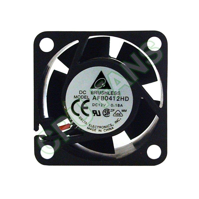 Nokia IP2330 Replacement Fan 40x40x20mm VPN210 VPN-1 Checkpoint Firewall Appliance Cooling Fan