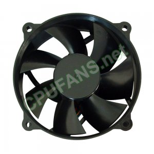 HP Pavilion A1328XB CPU Processor Heatsink Fan 95mm x 25mm 4-pin