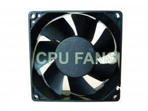 Dell  Poweredge SC1400 Fan CPU Case Cooling Fan 7J639 Thermal Control 92x32mm