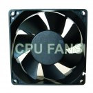Dell Fan 7J639 Thermal Control CPU Case Cooling Fan 92x32mm